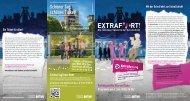 Download - Busse & Bahnen NRW