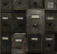Untitled - Reflexions Masterclass