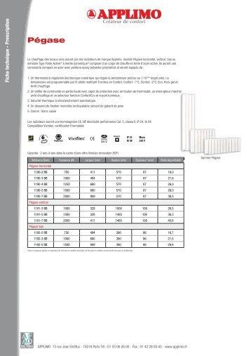 Radiateur Electrique Delonghi Notice