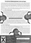 hin 'tritt-r uitti 'irrt: azetaii trauert ClisTott-Trirotstrotrtt - UWZ - Archiv - Page 2