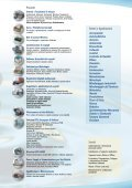 Brochure ID 6 - Catalogo generale - Instrumentation Devices - Page 3