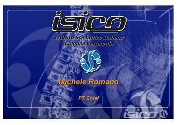 Michele Romano - Sosort!
