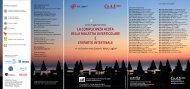 13-10-11 brochure.cdr - Aservicestudio