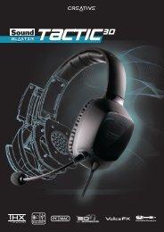 Download e-Brochure - Creative