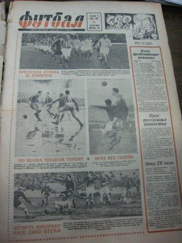 Futbal br103