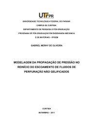 OLIVEIRA, Gabriel Merhy de.pdf - PPGEM - UTFPR
