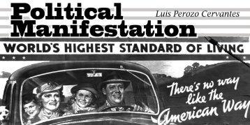 political-manifestation-luis-perozo-cervantes1