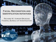 vorder_bruegge-Facial-Recognition-and-Identification-Initiatives