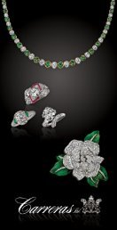 s ifts - Jewelers Richmond Va