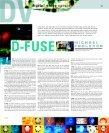 efx-32 - D-Fuse - Page 2