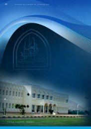 RKWC College Handbook 2012-2013 - Higher Colleges of ...