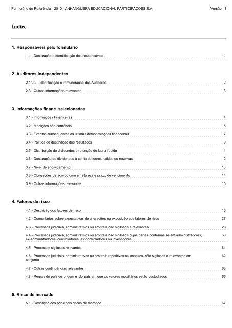 Versão 3_ Anhanguera_ 03.11.2010.pdf - COP