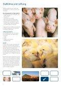 SKOV - Optimales Klima - Skov A/S - Seite 6