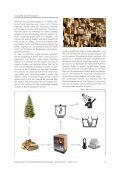 Energieverbrauch in der Wohnmeditation - Seite 6
