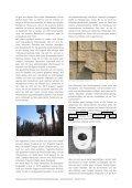Energieverbrauch in der Wohnmeditation - Seite 7