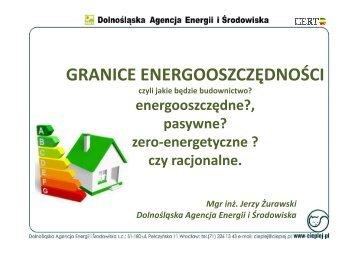 IA cz 3.pdf - Cieplej.pl