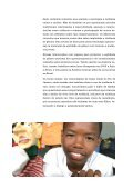 INSTITUTO PROMUNDO - Page 4