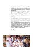 INSTITUTO PROMUNDO - Page 6