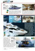 13,60 m - Ars Media - Page 3