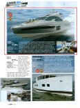 13,60 m - Ars Media - Page 4