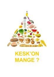 kesk on mange.pdf - centre ressources information jeunesse rhone ...