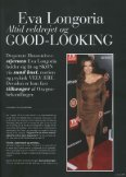 aetikel go beauty sep 09.pdf - Nyt Smil - Page 3