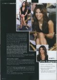 aetikel go beauty sep 09.pdf - Nyt Smil - Page 4