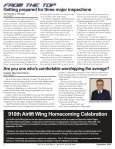 September - Youngstown Air Reserve Station - Page 2