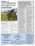 September - Youngstown Air Reserve Station - Page 3