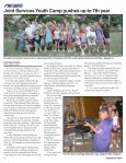 September - Youngstown Air Reserve Station - Page 4