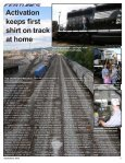 September - Youngstown Air Reserve Station - Page 5