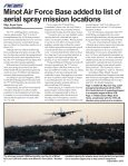 September - Youngstown Air Reserve Station - Page 6