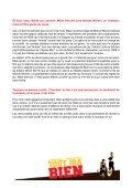 robert thalheim - Allemand - Page 6