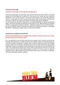 robert thalheim - Allemand - Page 7