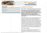 Helvetas Medienmitteilung 09. Okt. 2006 zur Fairtrade Kollektion ...