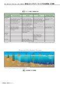 動き出したインドネシア、マレーシアの 大水深石油・ガス開発 - Page 7