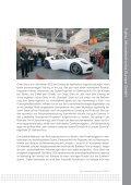 AUTOMOTIVE ARBEITGEBER - Seite 7