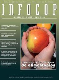 Infocop52-A hacer prueba color:Maquetación 1 - Consejo General ...