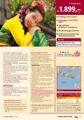 Beeindruckende Tempel Javas und paradiesisches Bali - Seite 2