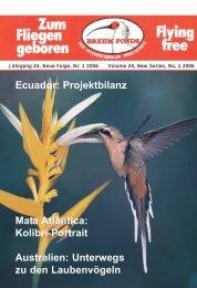 Rundbrief 1/2006.pdf - Brehm Fonds