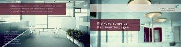 Download (PDF) - Gassmann + Grossmann Baumanagement Gmbh