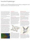 AutoCAD® - Autodesk - Seite 2