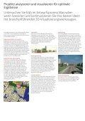 AutoCAD® - Autodesk - Seite 4