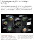 AutoCAD® - Autodesk - Seite 5
