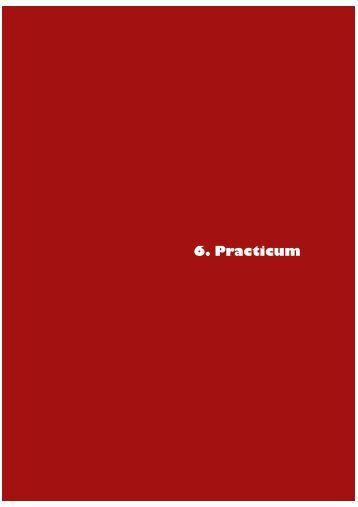 Capitulo 6 Practicum - UPSA