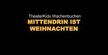 Präsentation zum Stück (Download 2,5 MB) - Maintal-kirche.de