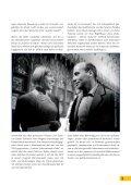 HANS WERNER HENZE - Schott Music - Page 7