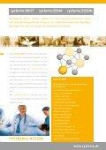 systema - Seite 7