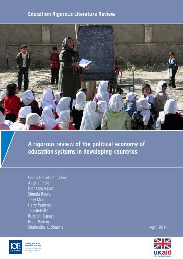 Political-economy-education-systems1