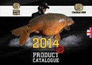 2014_sbs_catalogue